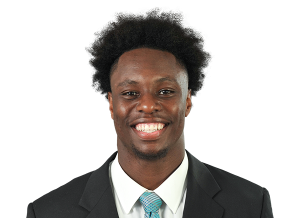 https://a.espncdn.com/i/headshots/college-football/players/full/4241089.png