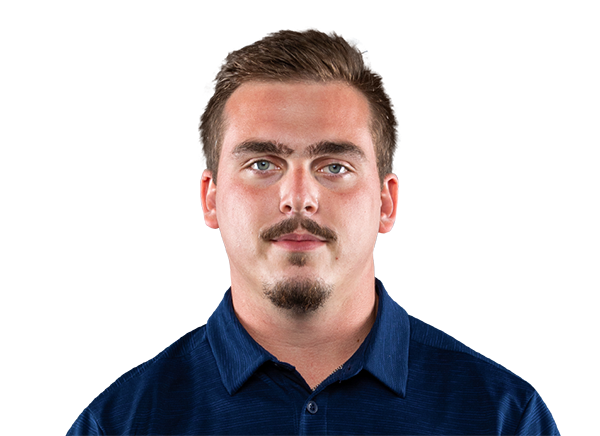https://a.espncdn.com/i/headshots/college-football/players/full/4241121.png