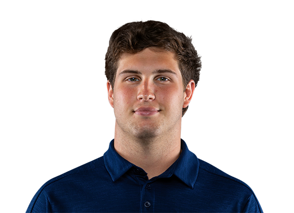 https://a.espncdn.com/i/headshots/college-football/players/full/4241124.png
