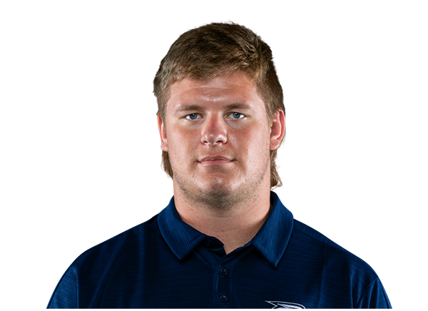 https://a.espncdn.com/i/headshots/college-football/players/full/4241125.png