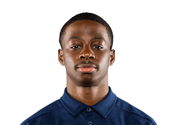 https://a.espncdn.com/i/headshots/college-football/players/full/4241126.png