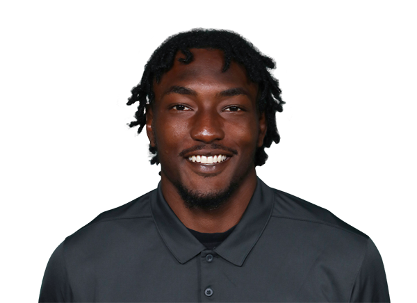 https://a.espncdn.com/i/headshots/college-football/players/full/4241130.png