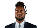 https://a.espncdn.com/i/headshots/college-football/players/full/4241137.png