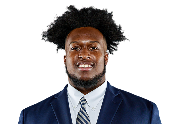 https://a.espncdn.com/i/headshots/college-football/players/full/4241141.png