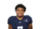 https://a.espncdn.com/i/headshots/college-football/players/full/4241144.png