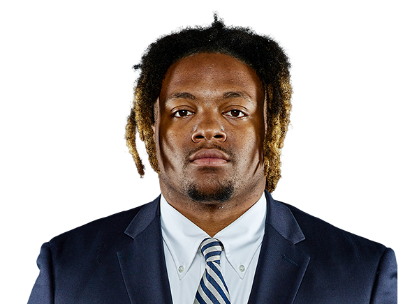 https://a.espncdn.com/i/headshots/college-football/players/full/4241145.png