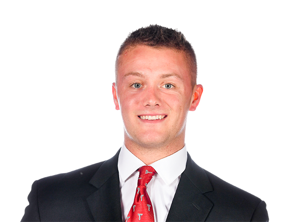https://a.espncdn.com/i/headshots/college-football/players/full/4241193.png