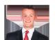 https://a.espncdn.com/i/headshots/college-football/players/full/4241193.png