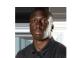 https://a.espncdn.com/i/headshots/college-football/players/full/4241195.png