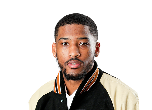 https://a.espncdn.com/i/headshots/college-football/players/full/4241196.png
