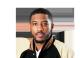 https://a.espncdn.com/i/headshots/college-football/players/full/4241196.png