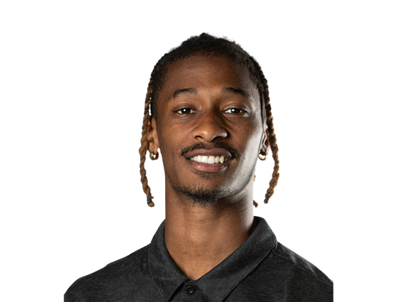 https://a.espncdn.com/i/headshots/college-football/players/full/4241198.png