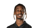 https://a.espncdn.com/i/headshots/college-football/players/full/4241198.png
