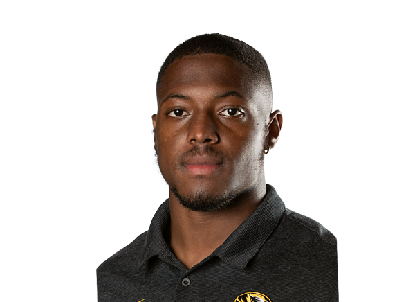 https://a.espncdn.com/i/headshots/college-football/players/full/4241199.png