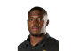 https://a.espncdn.com/i/headshots/college-football/players/full/4241199.png