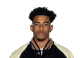 https://a.espncdn.com/i/headshots/college-football/players/full/4241200.png