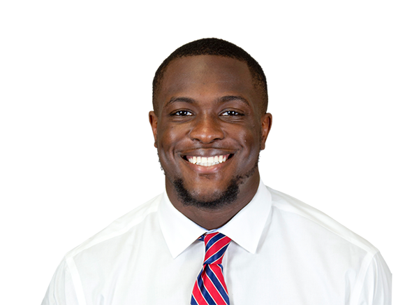 https://a.espncdn.com/i/headshots/college-football/players/full/4241201.png