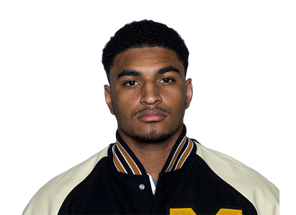 https://a.espncdn.com/i/headshots/college-football/players/full/4241202.png