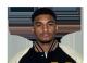 https://a.espncdn.com/i/headshots/college-football/players/full/4241202.png