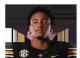 https://a.espncdn.com/i/headshots/college-football/players/full/4241207.png