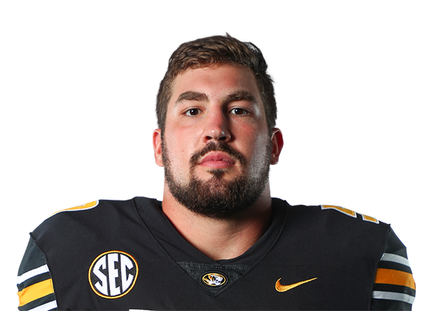 https://a.espncdn.com/i/headshots/college-football/players/full/4241212.png