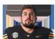 https://a.espncdn.com/i/headshots/college-football/players/full/4241212.png