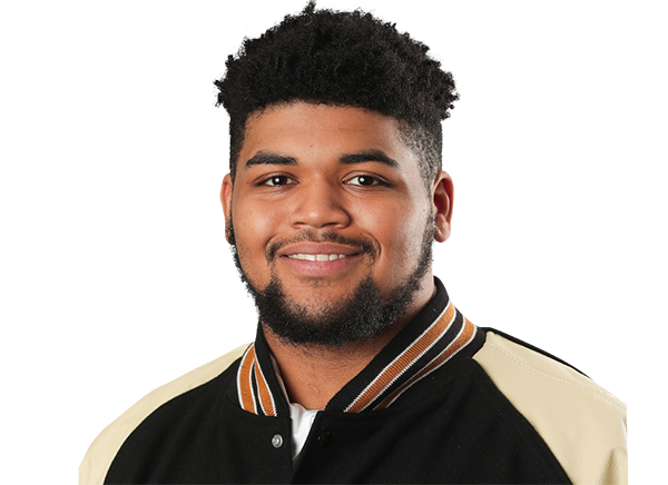 https://a.espncdn.com/i/headshots/college-football/players/full/4241213.png