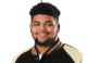 https://a.espncdn.com/i/headshots/college-football/players/full/4241213.png