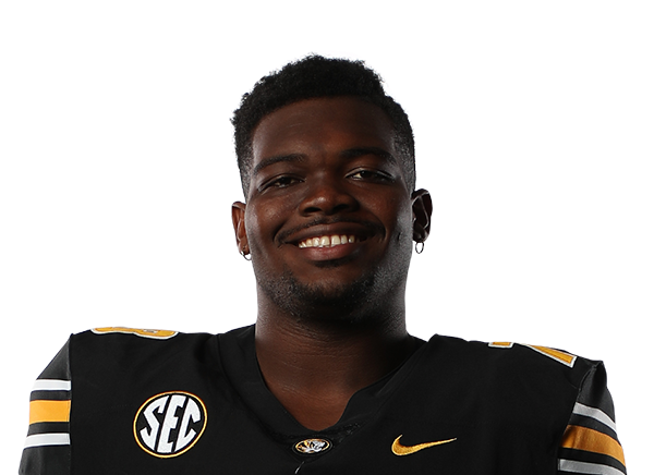 https://a.espncdn.com/i/headshots/college-football/players/full/4241216.png