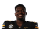 https://a.espncdn.com/i/headshots/college-football/players/full/4241216.png