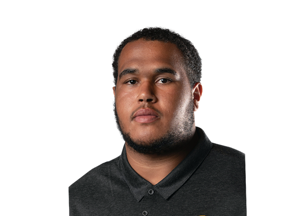 https://a.espncdn.com/i/headshots/college-football/players/full/4241217.png