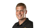 https://a.espncdn.com/i/headshots/college-football/players/full/4241218.png