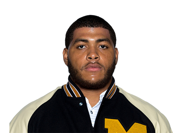 https://a.espncdn.com/i/headshots/college-football/players/full/4241219.png