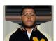 https://a.espncdn.com/i/headshots/college-football/players/full/4241219.png