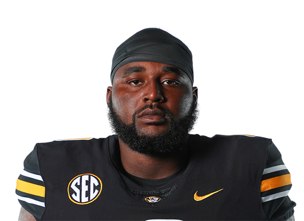 https://a.espncdn.com/i/headshots/college-football/players/full/4241220.png