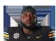 https://a.espncdn.com/i/headshots/college-football/players/full/4241220.png