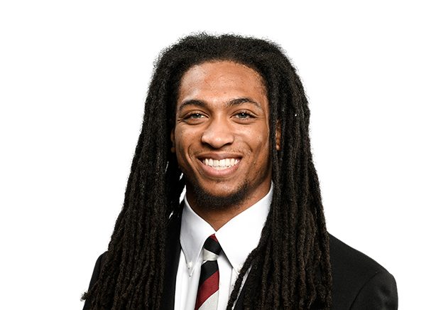 https://a.espncdn.com/i/headshots/college-football/players/full/4241234.png