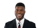 https://a.espncdn.com/i/headshots/college-football/players/full/4241235.png