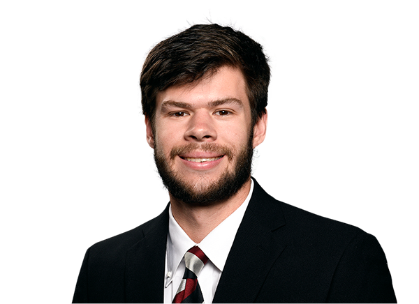 https://a.espncdn.com/i/headshots/college-football/players/full/4241237.png