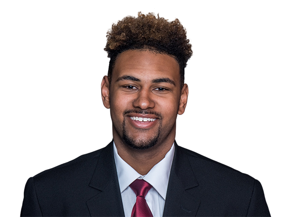 https://a.espncdn.com/i/headshots/college-football/players/full/4241238.png