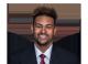 https://a.espncdn.com/i/headshots/college-football/players/full/4241238.png