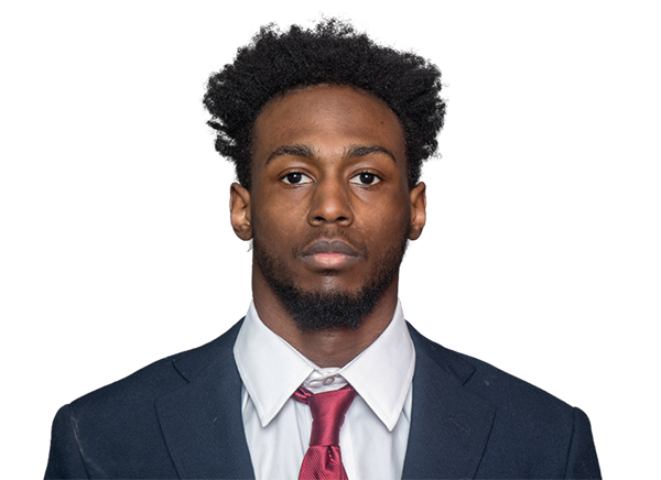 https://a.espncdn.com/i/headshots/college-football/players/full/4241239.png