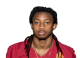 https://a.espncdn.com/i/headshots/college-football/players/full/4241244.png