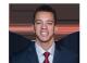 https://a.espncdn.com/i/headshots/college-football/players/full/4241245.png