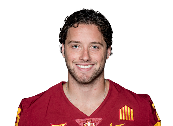 https://a.espncdn.com/i/headshots/college-football/players/full/4241246.png