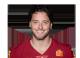 https://a.espncdn.com/i/headshots/college-football/players/full/4241246.png