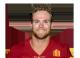 https://a.espncdn.com/i/headshots/college-football/players/full/4241247.png