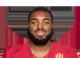 https://a.espncdn.com/i/headshots/college-football/players/full/4241249.png