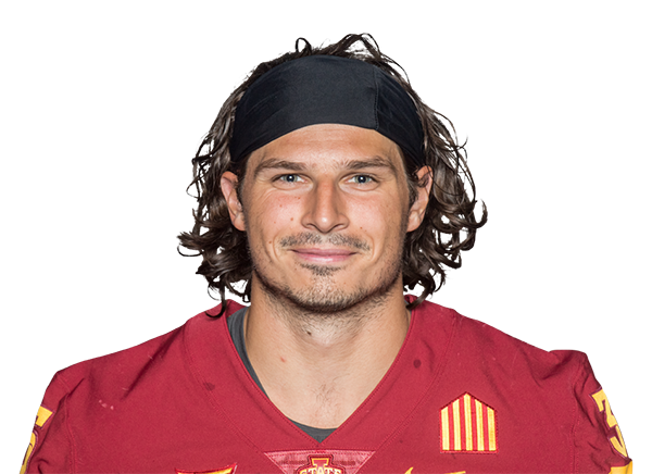 https://a.espncdn.com/i/headshots/college-football/players/full/4241250.png
