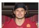 https://a.espncdn.com/i/headshots/college-football/players/full/4241250.png